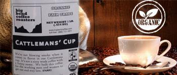 Cattlemans_coffe350x150