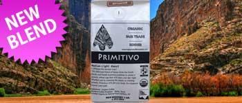 primitivo_coffe350x150