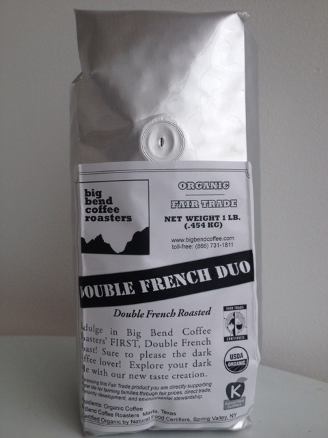 double french