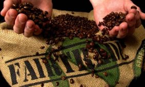 Fairtrade Coffee Lovers Unite Across the Globe