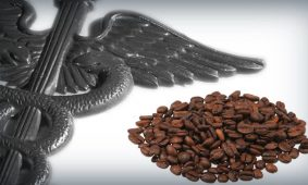 Caffeine Health Benefit