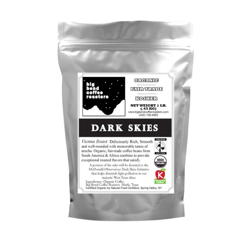 dark-skies-coffee