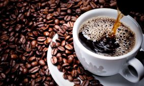 16 Quick Coffee Facts for National Coffee Day
