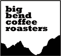 Big Bend Coffee Roasters